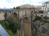 Curiosités d'Andalousie – Ronda et Nerja
